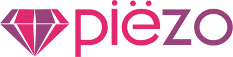 logo Piezo